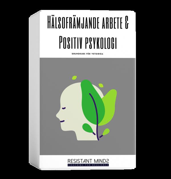 Hälsofrämjande-arbete-&-positiv-psykologi