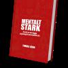 Mental-Stark