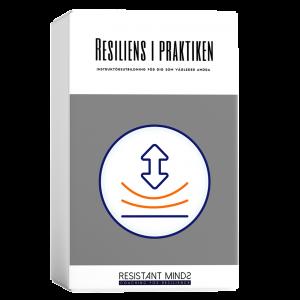 Resiliens i praktiken