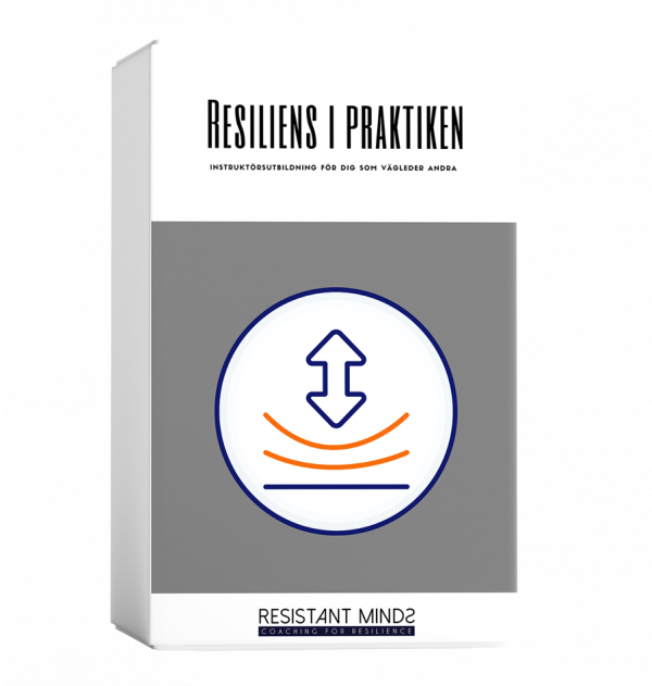 Resiliens-i-praktiken